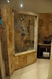 28 bathroom showers designs 10 new ideas for bathroom