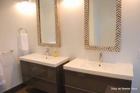 ikea bathroom designer bathroom awesome floating bathroom vanities ikea with lenova