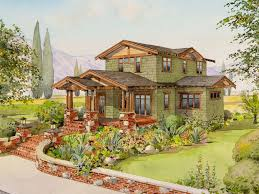 the larkspur bungalow company