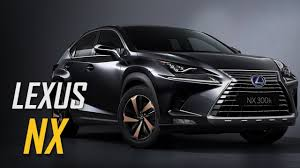lexus rcf sales numbers 2018 lexus rc f specs perfomance and price http www