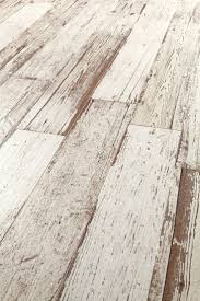 best 25 wood grain tile ideas on pinterest porcelain wood tile