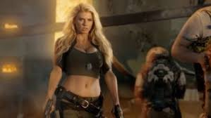 chevy black friday commercial actors charlotte mckinney makes history in second carl u0027s jr commercial