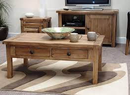 Simple Coffee Table by Rustic Modern Coffee Table Simple Rustic Modern Coffee Table