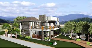 apartments architecture decoration lanscaping a small structure india pakistan house design 3d front elevation wallpaper excerpt philippines free hd wallpapers handphone tablet desktop
