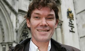 On balance I was glad that Theresa May decided that Pentagon computer hacker, Gary McKinnon, will not be extradited to the United States to face charges ...
