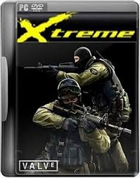 Free Download Counter Strike Extreme V6 [PC/ENG/MF]