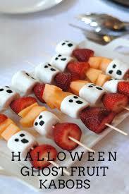 best 25 healthy halloween snacks ideas on pinterest healthy