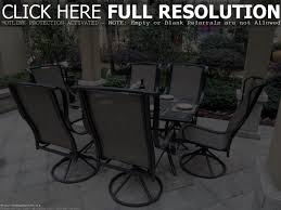 chair dining table sets clearance kitchen round set glass and