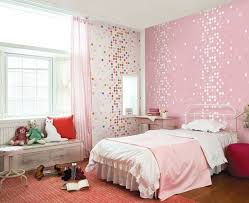 Best  Quirky Wallpaper Ideas On Pinterest Blue Door Runners - Girls bedroom wallpaper ideas