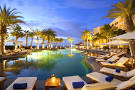 Dreams Los Cabos:: All inclusive Dreams Resort Cabo San Lucas