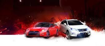 lexus lx470 for sale melbourne used lexus car parts for sale online lexus wrecker sydney