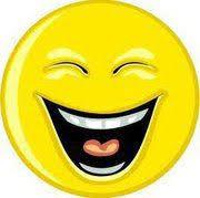 تريد أن تضحك أدخل Images?q=tbn:ANd9GcREZHl4ABVrZqL0JvVM2Gsu5cMtvTI9oAmnyUpa1Bpn7pV5fampRg