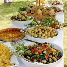 Wedding Reception Buffet Menu Ideas by 14 Creative Wedding Buffets To Save Your Budget Sandwich Buffet