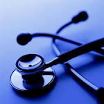Marketing em saúde. Um desafio necessário. - Blog : Blog