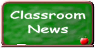 Image result for school clipart classroom news