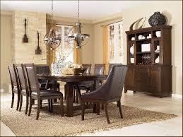 Ashley Furniture Dining Table Deration Ashley Furniture Dining - Ashley furniture dining table with bench