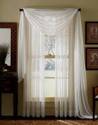 curtain plum and bow curtains allen and roth curtains thermal light filtering curtains allen and roth curtains room darkening curtains target