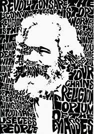 Un resumen completo de El capital de Marx Images?q=tbn:ANd9GcRE_1oSGzAlsKHdrlu6vqPeiMOOb2IC9kmwUYsgGStK8SCQ_IIqgg