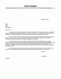 Technical document writer resume writer resume pdf technical writer resume india technical writer