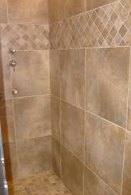 Bathroom Backsplash Ideas by Tile Add Class And Style To Your Bathroom By Choosing With Tile