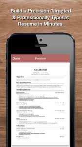 The Best Resume In The World by Resume Star Pro Cv Maker And Resume Designer With Pdf Output To
