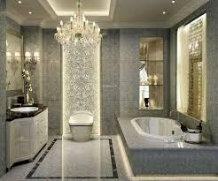 Basement Bathroom Design Best Decoration Basement Bathroom Designs - Basement bathroom design ideas