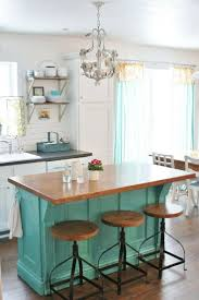 143 best kitchen images on pinterest home kitchen and architecture