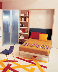 Decorative Bedroom Ideas by Teenage Bedroom Ideas For Small Rooms Buddyberries Com