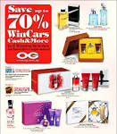 OG Great Singapore Sale @ Singapore 29 May-26 July | Great Deals ...