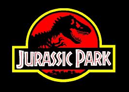 Jurassic Park de John Williams Parque Jurásico BSO Partitura para Flauta Facil, Saxofones, Trompeta, Violín, Clarinete, Cornos... e Instrumentos en Clave de Sol