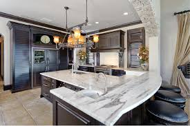 Kitchens With Islands Ideas 85 Ideas About Kitchen Designs With Islands Theydesign Net