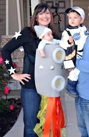Monsters Baby Halloween Costumes 25 Mom Baby Costumes Ideas Disney