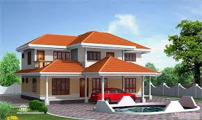 700 Sq Ft House 2500 Sq Ft 2015 3 First Floor 700 Sq Ft Total Area 2500 Sq Ft
