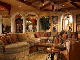 french style homes interior mediterranean home design lrg eacbeeec
