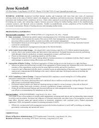 Cover Letters For Administrative Assistant Positions  cover letter     SlideShare
