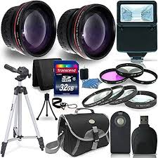 amazon black friday deals nikon camera accessories 43 best canon sl1 top pick images on pinterest top lenses and