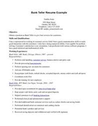 Objectives For Resumes Examples by Front Desk Clerk Resume Example Hotel U0026 Hospitality Sample