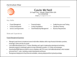 Examples Of Resumes   Very Good Resume Social Work Personal     net   net