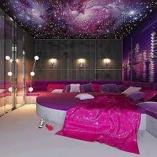 Best  Cool Bedroom Ideas Ideas On Pinterest Teenager Girl - Best bedroom designs