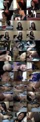 人妻湯恋旅行ビデオ 無料サンプル画像 この動画のサンプル画像はクリックで拡大できます。
