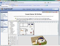 Home Design Software Blog Die Besten 25 Kostenlose Innenraumdesign Software Ideen Auf