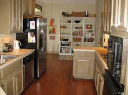 Kitchen Interiors Ideas Kitchen Small Galley With Island Floor Plans Craft Room Home Bar
