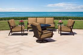 Vintage Brown Jordan Patio Furniture - the best outdoor patio furniture brands