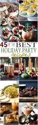 best 25 christmas party appetizers ideas on pinterest holiday