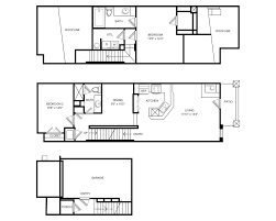 floor plan availability for the carriage homes at wyndham glen