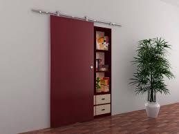 decor u0026 tips sliding closet doors home depot for barn doors