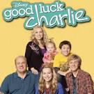 Good Luck Charlie Season 3 Episode 6 (s03e06) Name That Baby