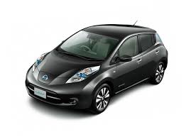 nissan leaf wont start cnet wonders can the nissan leaf compete with 2 gas video