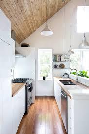 kitchen ideas small kitchen furniture compact kitchen ideas small