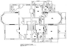 100 woolworth mansion floor plan 684 park avenue new york